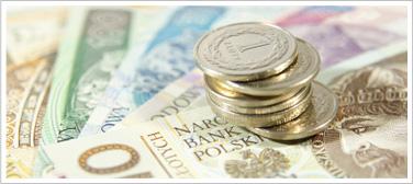kredyt gotówkowy New Finance