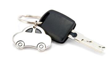 Kredyt samochodowy Prosty sposób na wymarzony samochód.