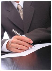 Kredyt firmowy w New Finance